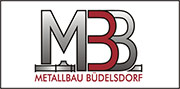 re_metallbau-büdelsdorf