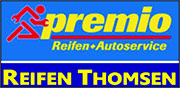 re_reifen-thomsen
