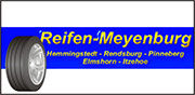re_reifen-meyenburg